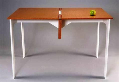 Dining Tables. marvellous expandable dining tables for