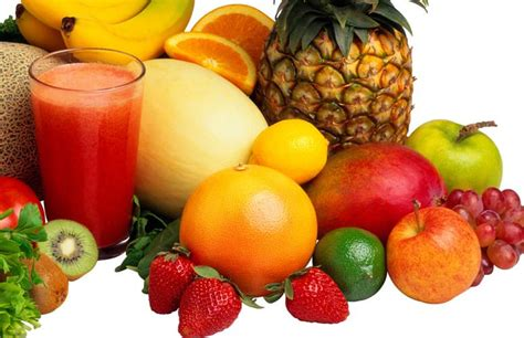 fruit with most vitamin c top 6 fruits that give you the most vitamins