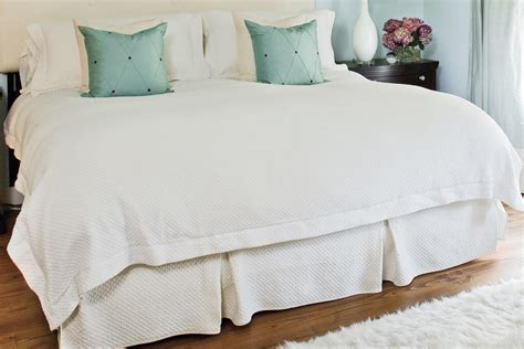 southern living bedding white bedding design ideas for master bedrooms and