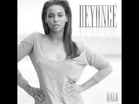 download mp3 adele halo halo beyonce instrumental free download