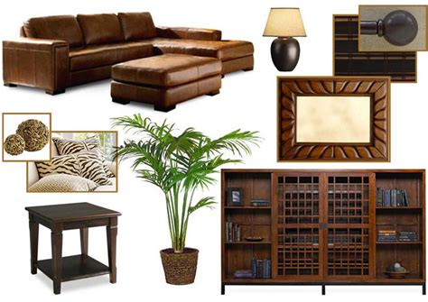 living room packages with tv living room packages with tv home design