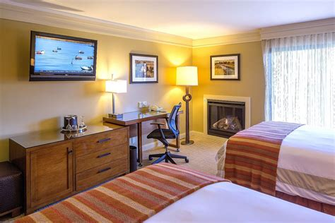 friendly hotels monterey hotel abrego pet policy