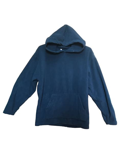 Polar Fleece Hoodie fleece jackets supplier warm winter jackets warmers