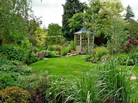 Country Garden Deko by Am 233 Nagement Jardin Shabby Chic En 46 Id 233 Es Pour Le Printemps