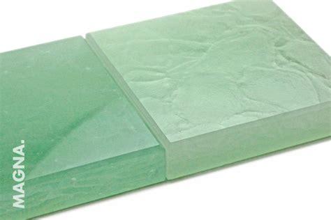 Jade Polieren by Glaskeramik F 252 R Innen Und Au 223 Enanwendungen Nachhaltig