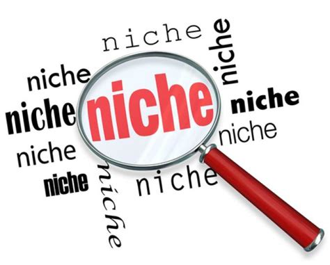 how to find niche business ideas your niche finder plan of how do you pronounce quot niche quot grammar