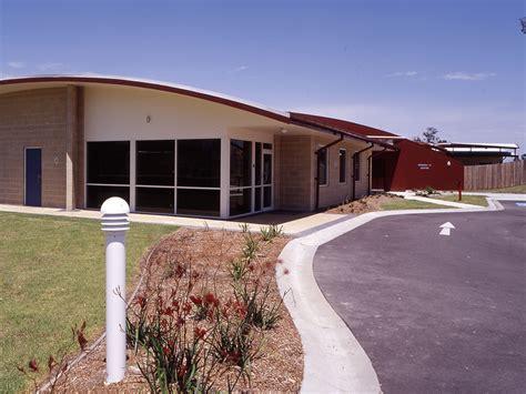 Sydney Hospital Detox Unit by Wyong Hospital Mental Health And Detox Units Sth Health