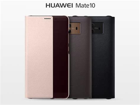 Smart Flip Cover Huawei Mate 10 Mate 10 Pro Original original huawei mate 10 smart view flip cover