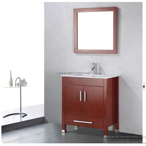china bathroom cabinet manufacturer america bathroom
