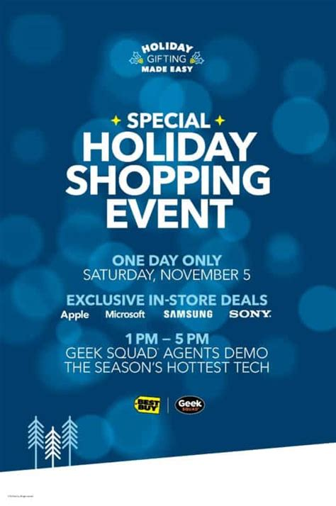 giftingmadeeasy  day    atbestbuy holiday shopping event november  ad mommys