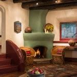 Santa Fe Bed And Breakfast by Santa Fe Vacation Photos Of Our Top Inn