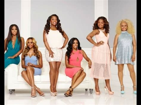 love boat episodes season 1 youtube real housewives of atlanta season 8 episode 5 quot where is