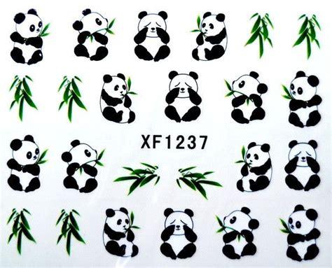 Wallpaper Sticker Motif Bambu Hijau 17 best images about panda on promotion