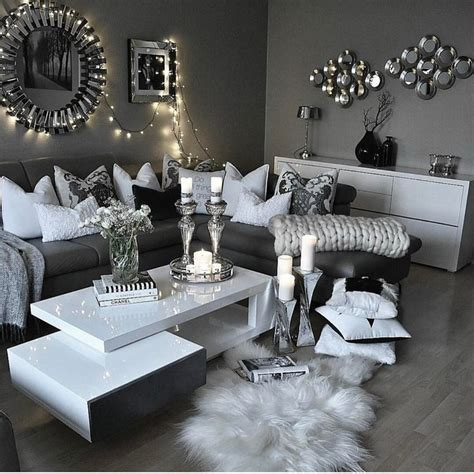 inspire home decor 25 best ideas about inspire me home decor on pinterest