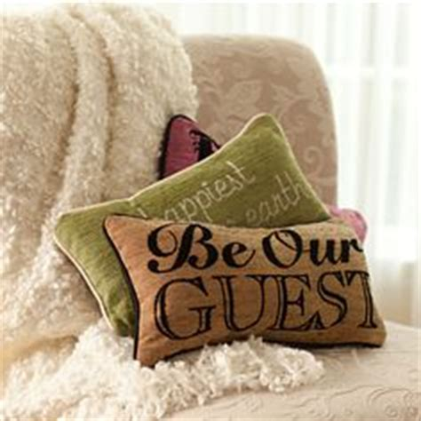 disney home decor for adults 1000 images about house living room classy on pinterest