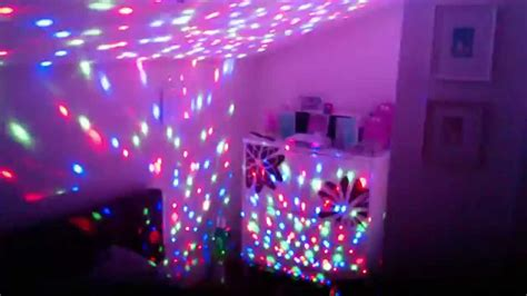 bedroom disco ball bedroom disco youtube
