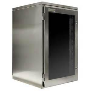Waterproof Kitchen Cabinets Waterproof Cabinet Neiltortorella