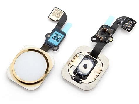 Fm Sale Xiaomi Power Bank 2 Fast Charging 10000mah Black Original iphone 6 6 plus replacement home button with fingerprint