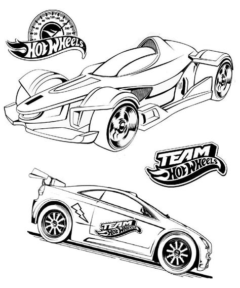 color race race car coloring pages coloring rocks