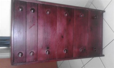 second hand bedroom furniture second hand bedroom furniture for sale south rand