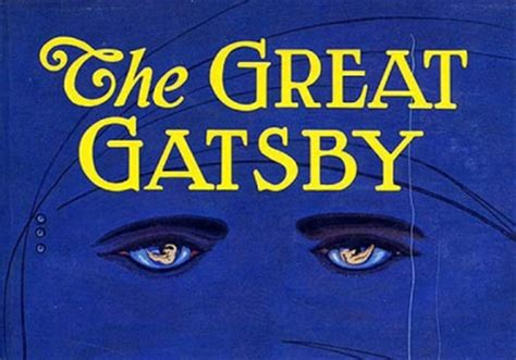 theme of failure in the great gatsby college essays college application essays great gatsby