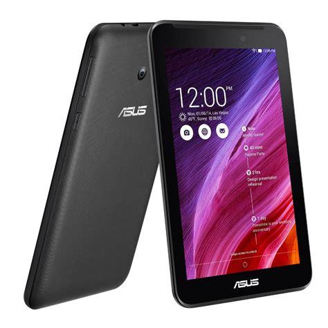 Tablet Asus 7 In asus memo pad 7 me170c release price 99