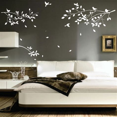 schlafzimmer neu gestalten schlafzimmer neu gestalten gem 252 tliche atmosph 228 re mit