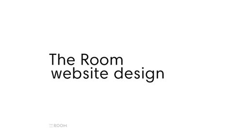 The Supply Room Company by The Room On Pantone Canvas Gallery