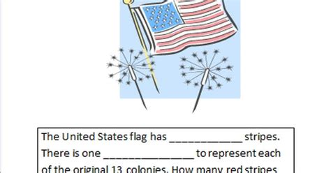 flags of the world lesson plan the american flag lesson plan american symbols