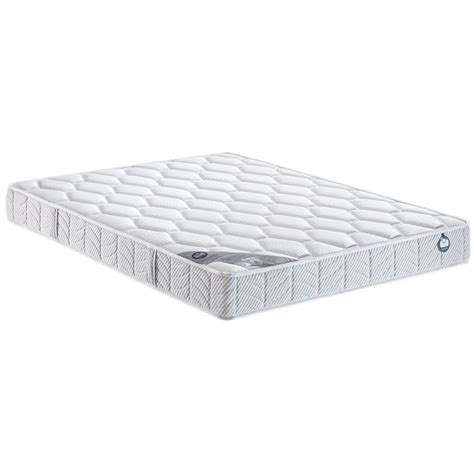 Matelas Simmons Fitness 140x190 by Bultex Matelas 2 Personnes 140x200 19 Cm Biscuit Catgorie