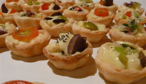 file canapes jpg wikimedia commons