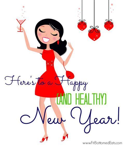 happy new year s