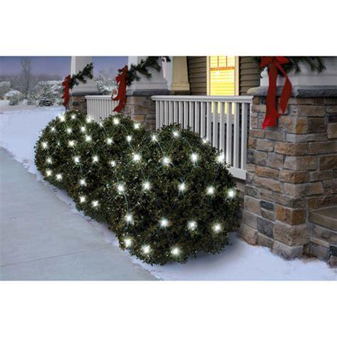 twinkling christmas lights walmart christmas light timer walmart christmas decorating