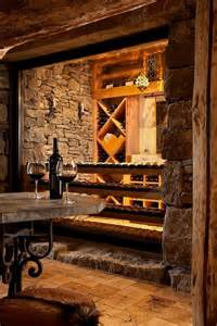 Private Wine Room Wine Room Wasabi Booth Dining Room Bar Dining Room » New Home Design