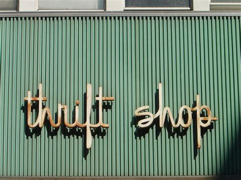 Especially For Thrifty Boutique by Guest Post Your Thrift Store Stories Kristi