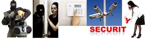 alarmanlagen für wohnungen electroniccenter spittal alarmanlagen hifi rernseher