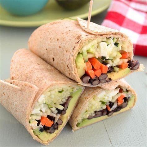 Kitchen Basics Zucchini Kitchen Basics Affettatore A Spirale Rotante Per Verdure