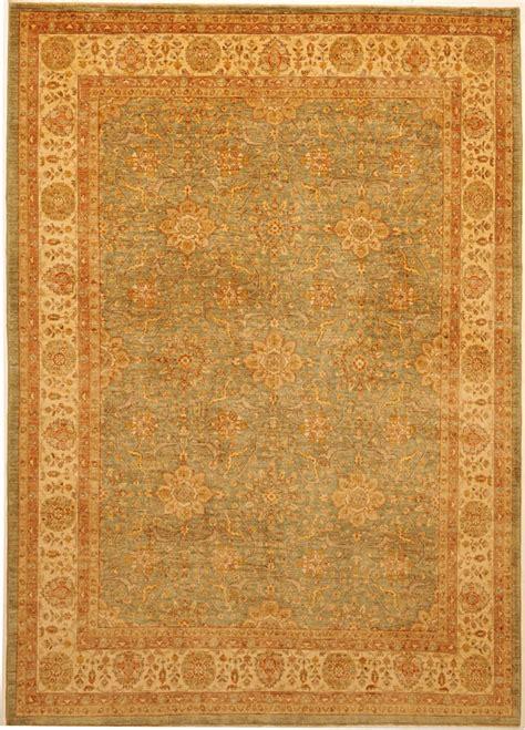 peshawar rug peshawar rugs rug inc