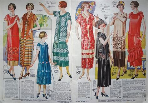 On Line Vintage Clothing Directory A To Z by How To Sell Vintage Clothing The Ultimate Guide