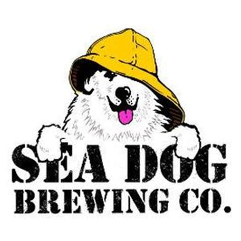 sea brewing company gotonight sea brewing company venue info and upcoming events