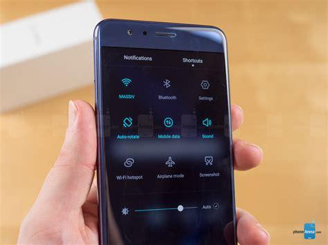 Hp Huawei Dan Kelebihannya ulasan spesifikasi dan harga hp android huawei honor 8