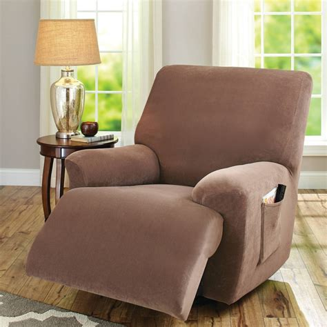 furniture slipcovers for recliners furniture lazy boy recliner covers reclining sofa
