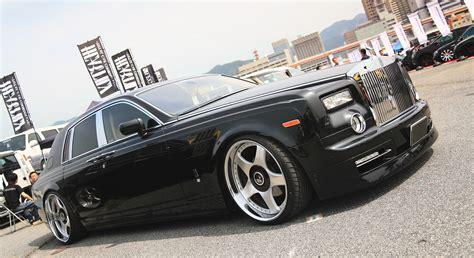 largest rolls royce rolls royce rims range luxury rolls royce wheels