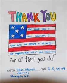 best 25 veterans day thank you ideas on