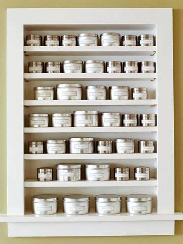built in spice cabinet 1000 images about spice organization on pinterest spice