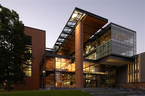 Of Washington Foster School Of Business Mba Gmat Waiver by Seattle Djc Local Business News And Data