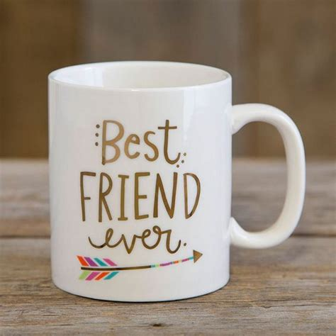 best photo gifts perfect gift ideas for your best friends