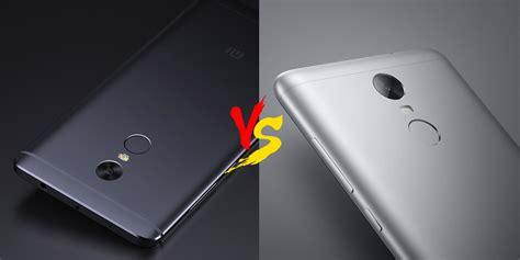 Suwardi Xiaomi Redmi 3 Pro xiaomi redmi note 3 pro против redmi note 4 сэкономить или нет