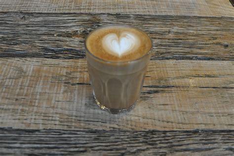 Thumbnail ? Boston Tea Party Bath (DSC 9143)   Brian's Coffee Spot