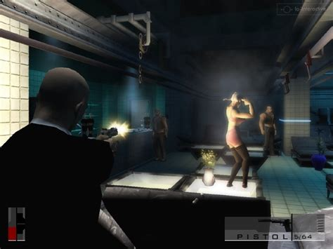 download pc games hitman 2 full version hitman 1 2 3 pc game full version free download free